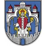 Beste Spielothek in Stadt Helmstedt finden