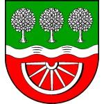 Beste Spielothek in Groß Buchwald finden