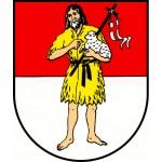 Beste Spielothek in Stadt Staßfurt finden
