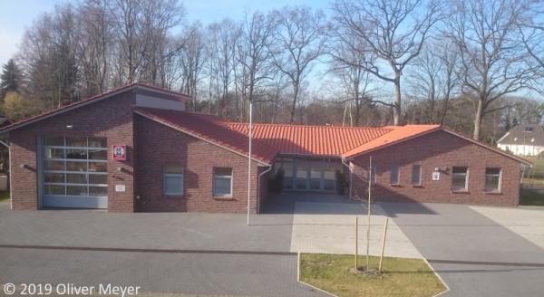 Beste Spielothek in Dessau-KleinkСЊhnau finden