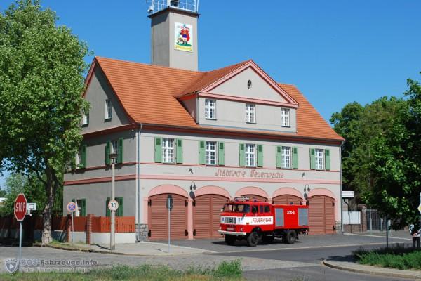 partner de kosten Fulda