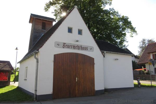 Beste Spielothek in Tegernbach finden