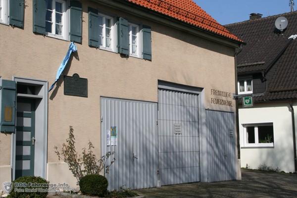 Beste Spielothek in Schonberg an der Lassnitz finden