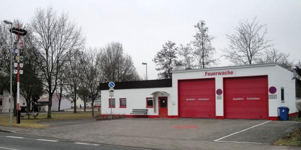 Beste Spielothek in Eutendorf finden