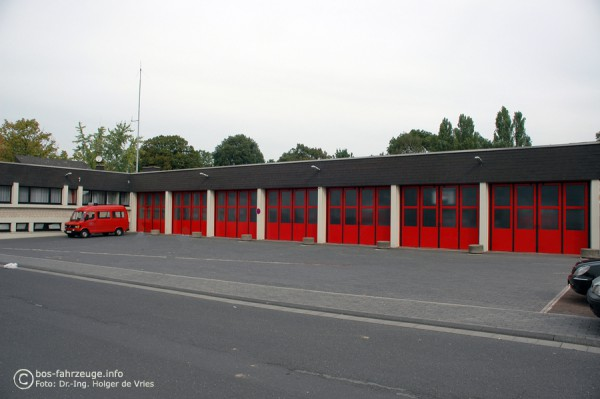 sexpraktik ff silberhaus meckenheim