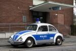NRW4-4490 - VW Käfer 1200 - PKW