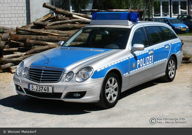 Paint job ideas for c220 mercedes benz forum for Mercedes benz job openings