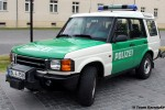 BBL4-7586 - Landrover Discovery - FüKW