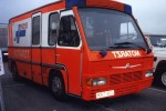 MKT - Neoplan NAW (a.D.)