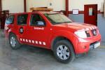 Girona - Bombers - KdoW - 2.00.91