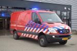 Echt-Susteren - Brandweer - VLF - 23-5369