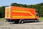 Florian Rendsburg 24/59-01
