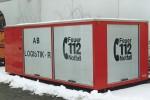 Florian Bochum 01/xx-xx (AB-Logistik-Rettung)