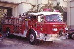 Beverly Hills - FD - Engine 3
