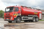 Wommelgem - Brandweer - GTLF - 08