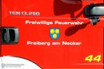 Florian Freiberg 44