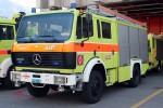 Locarno - CCP - TLF