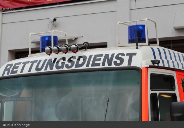 Rettung Menden RTW 03 (a.D.)