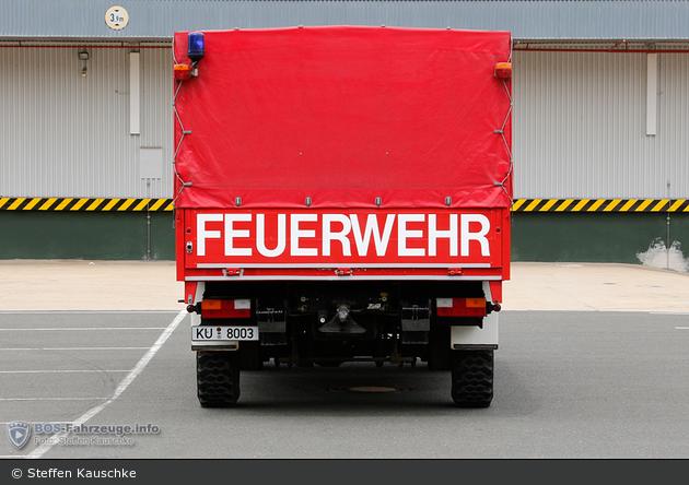 Florian Kasendorf 88/01