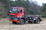 Lingewaard - Brandweer - WLF - 07-4681 (a.D.)