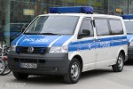 BP34-206 - VW T5 4Motion - HGruKw