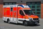 Florian Lübeck xx/83-xx (HL-I 372)