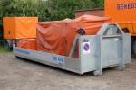 Allinge - BRS - AB-Generator - 260127