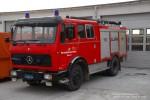 Næstved - BRS - TLF - 300129 (a.D.)
