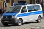 MVL-31404 - VW T5 - HGrKw (a.D.)