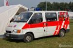 Akkon Rotenburg 52/19-91