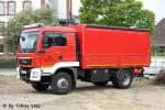 Kiel - Feuerwehr - GW-L2 (Florian Kiel 80/68-01)