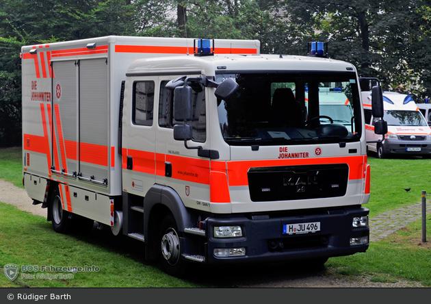 Akkon Hannover 49/96-01