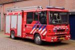 Reimerswaal - Brandweer - HLF - 19-4748