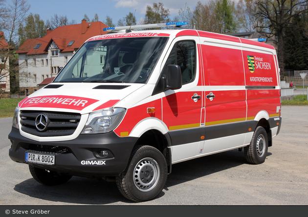 Kater Sächsische Schweiz-Osterzgebirge 83/11-01