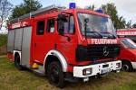 Florian Wittmund 10/47-01
