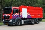 Noordenveld - Brandweer - GTLF - 03-8065