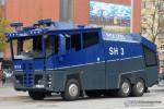 SH-39189 - MB Actros 3341 AK - WaWe 10000