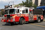 FDNY - Brooklyn - Engine 281 - TLF