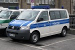 BP34-122 - VW T5 4Motion - HGruKw