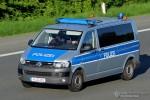 H-ZD 6100 - VW T5GP - FüKw