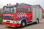 Dalfsen - Brandweer - HLF - 04-2032 (a.D.)