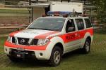 Chur - KaPo - Patrouillenwagen - 0116