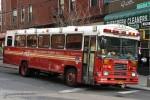 FDNY - EMS - MRTU 1 - BtKw 655