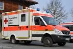 Rotkreuz Ebermannstadt 71/01