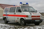 Akkon Stuttgart 06/78-01 (a.D.)