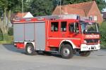 Florian Emsdetten 01 LF20 2