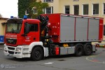Florian Gefrees 36/01