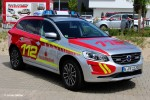 Volvo XC60 - Compoint - KdoW