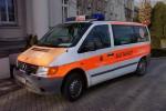 Akkon Cottbus 03/82-01 (a.D.)