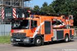 Florian Berlin DLK 23-12 B-2308